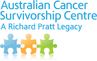 Australian Cancer Survivorship Centre